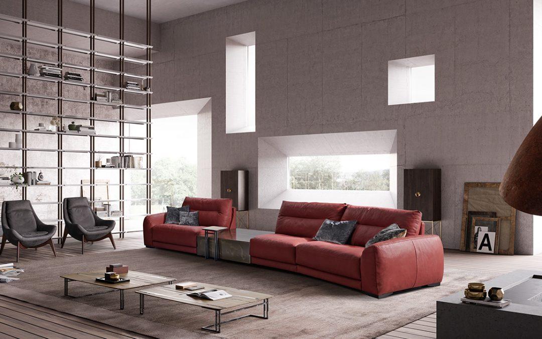 Design o Comfort?